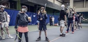 586_p0_Blind_Tennis.jpg