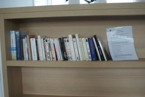 485_p0_Bibliotheque.jpg