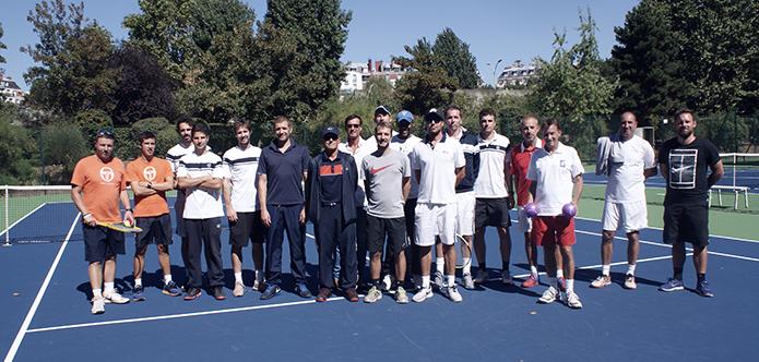 541_p1_formation-tennis-cooleurs-023.jpg.jpg
