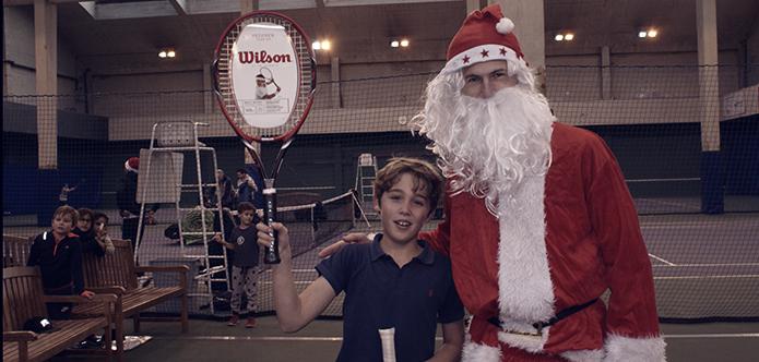 550_p0_Fete_Ecole_de_Tennis.jpg