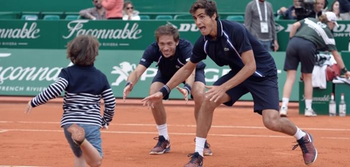 560_p0_Roland_Garros_2017.jpg