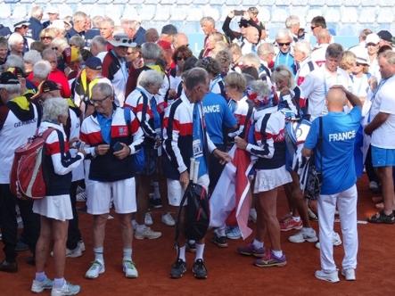 617_p0_Championnat_du_monde_seniors+.jpg