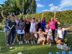 676_p1_tennis_au_feminin.jpg_5.jpg.jpg