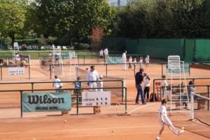 687_p1_Rentree_ecole_de_tennis_1000.jpg.jpg